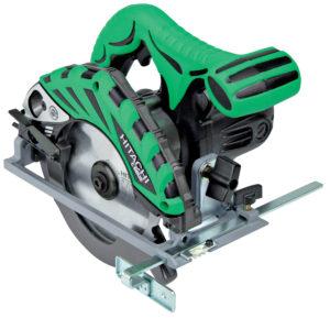 Elektrisk håndverktøy 230V