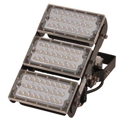 Lamper og lyskastere