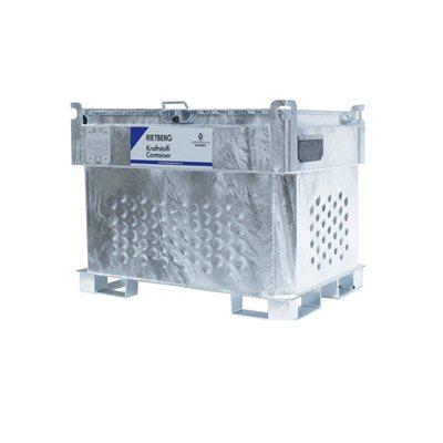 Produktbilde2 Drivstofftank-Quadro-Diesel-6